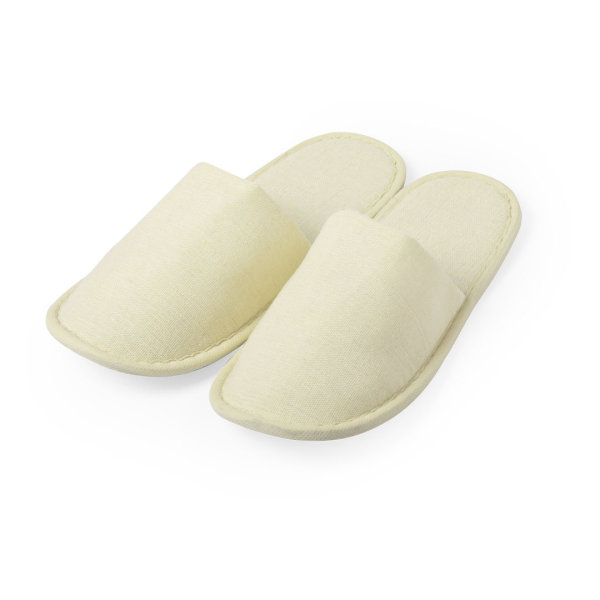 Slippers Nalton