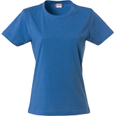 Clique Basic-T Ladies T shirts & tops