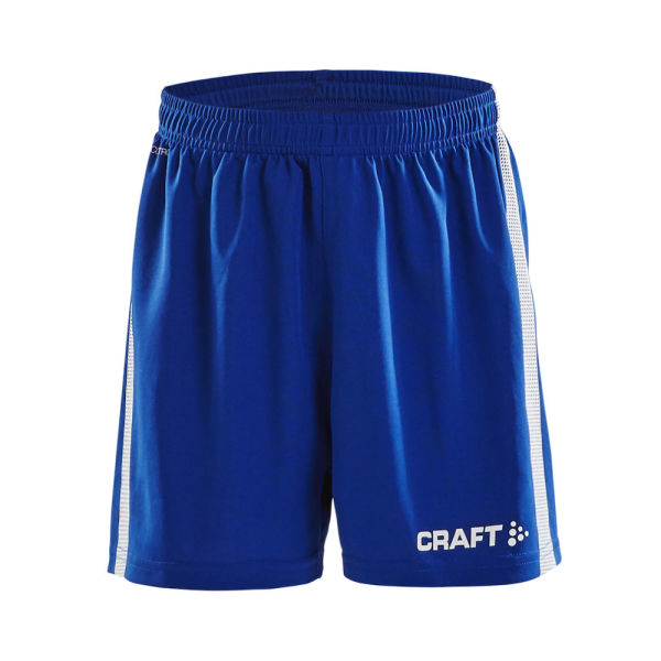 Craft Pro Control Shorts JR