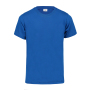 Kids Ronde Hals T-Shirt 140 gr/m2 Royaal Kids 128