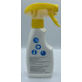 Yourprotection handspray 250 ml