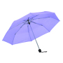 "Pocket umbrella ""Picobello"", light lilac"