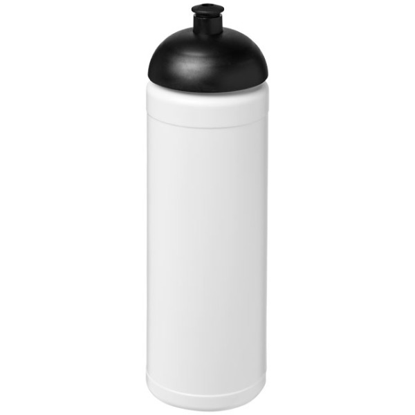 Baseline® Plus 750 ml dome lid sport bottle
