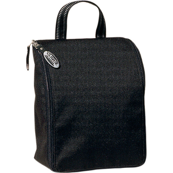 Toiletry Case Bags