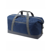 Sport / travel bag Wing