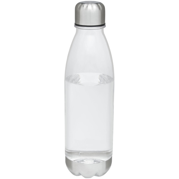Cove 685 ml Tritan™-drinkfles