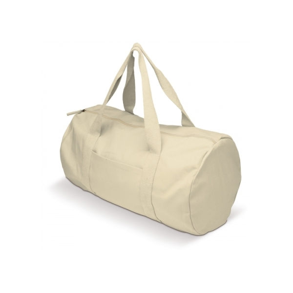 Bowling bag canvas