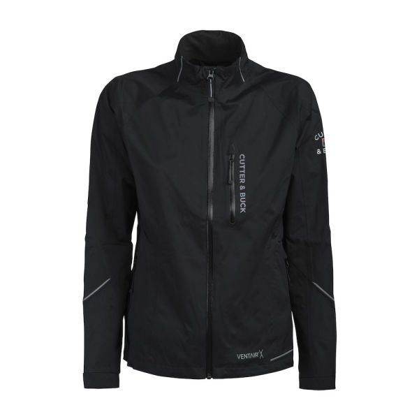 Lord Rain Jacket Lds