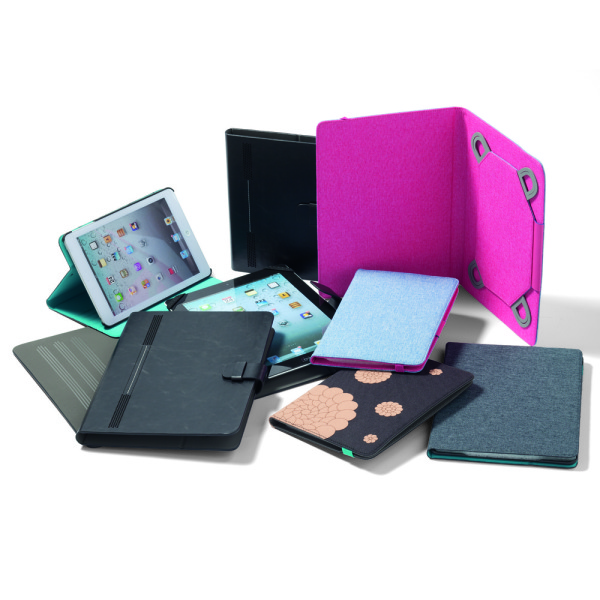 Universal Tablet Cover 7