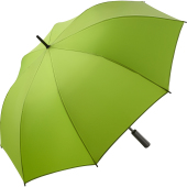 AC golf umbrella FARE®-ColorReflex