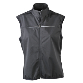 Ladies´ Bike Vest
