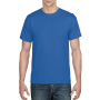 Gildan T-shirt DryBlend SS Royal Blue XL