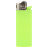 J25 Lighter BO_BA_FO green pastel_HO chrome