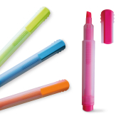 MEMORY FLASH. CARIOCA® markeerstift