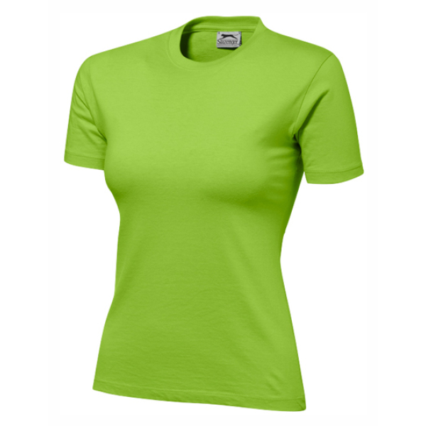 Ace Ladies` T-Shirt