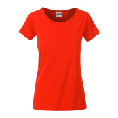 Ladies' Basic-T