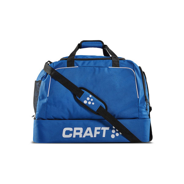 Craft Pro Control 2 Layer Equipment Big Bag Bags