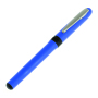 Grip Roll Blue IN_Barrel/CA light blue_CL chr_GR black