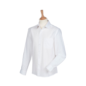 Heren Wicking Lange mouwen Shirt