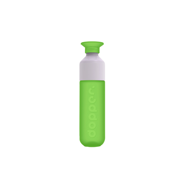 Dopper Original - Apple Green
