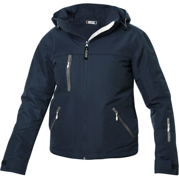 Clique Melrose Jacket Ladies Jackets