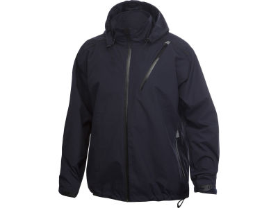 3405 ALL-ROUND JACKET BLACK XXXL