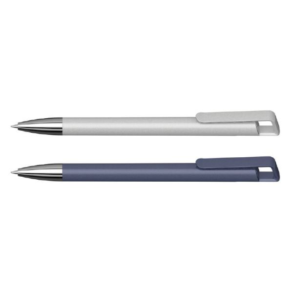 Cello Metallic M balpen