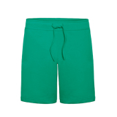 Sweat Shorts Splash Men