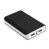 Power Bank Pictor