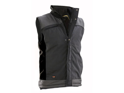 7516 Winter Vest Vests