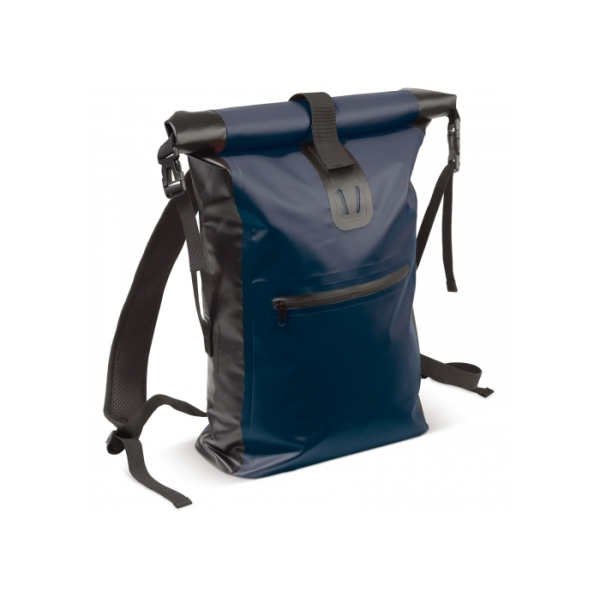 Adventure Backpack (20-22L)