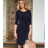 Ladies One Neptune Dress