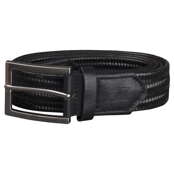 Cutter & Buck Colville Belt