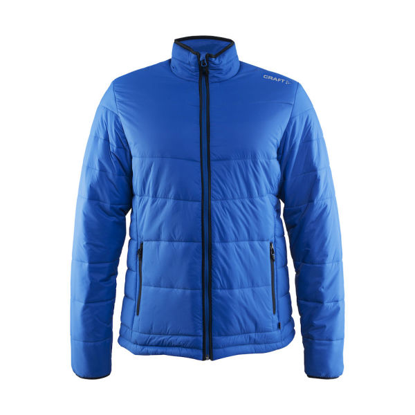 Craft Insulation Primaloft Jacket Men
