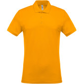 yellow 4xl