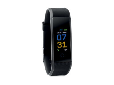 MUEVE WATCH - Health bracelet