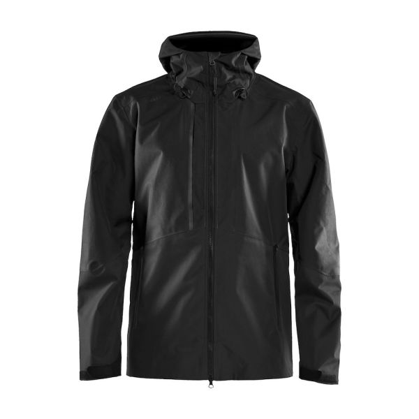 Craft Block Shell Jacket Men