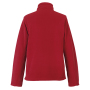Ladies' Full Zip Outdoor Fleece