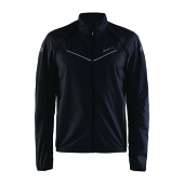 Craft Velo Convert Jacket Men Jackets & Vests