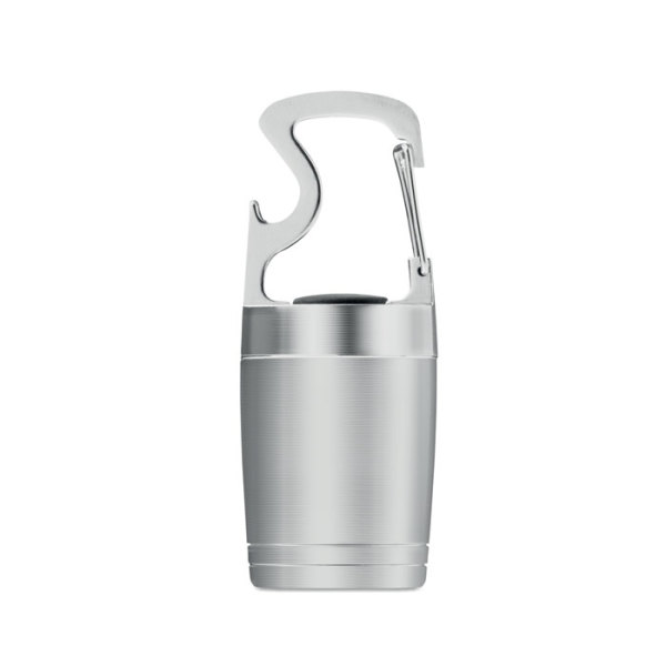 ABRE RING - Torch with bottle opener
