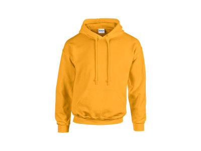 HEAVY BLEND HOODED SWEAT 18500