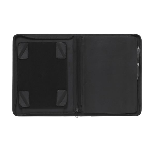 Mobile Office A4 tablet case
