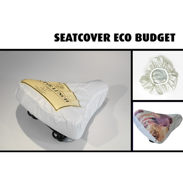 Seat Cover ECO Budget