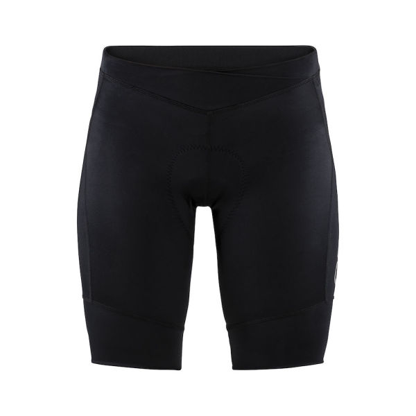 Craft Essence Shorts Wmn