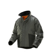 1264 Winterjacket Jackets