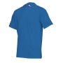 T-Shirt 145 Gram 101001 Royalblue 5XL