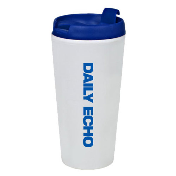 450ML Take Away Mug