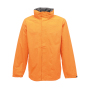 Ardmore Jack M Sun Orange/Seal Grey (Solid)