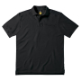 Skill Pro Workwear Pocket Polo