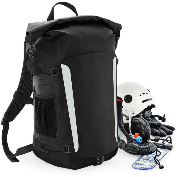 Slx® 25 litre waterproof backpack
